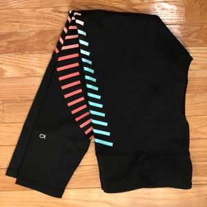 GAP Athletic Leggings